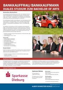 A1 Sparkasse Dieburg.indd