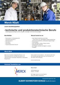 A3 Merck.indd