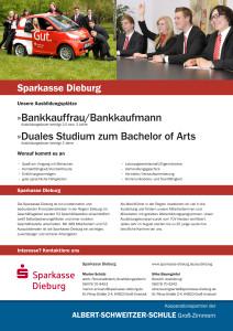 A3 Sparkasse Dieburg.indd