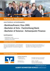 A3 Volksbank Odenwald.indd