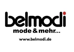 Belmodi_LOGO