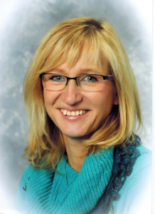 Christine Werner2