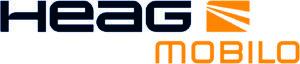 Heag mobilo-Logo2C