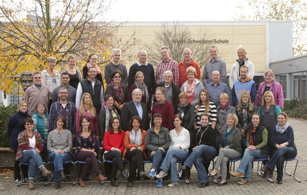 Lehrer-2015b