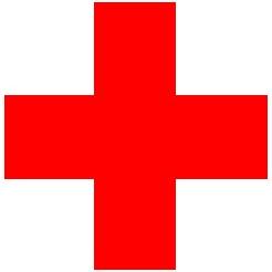 Rotes_Kreuz