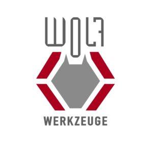 Wolf Logo-2